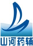 Anhui Sunhere Pharmaceutical Excipients Co.,Ltd.