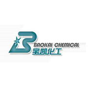 Nantong Baokai Chemical Co.,Ltd.