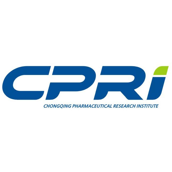 Chongqing Pharmaceutical Research Institute (Changshou) Co., Ltd.