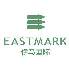 Anhui(Shanghai)Eastmark International Trading Co.,Ltd.