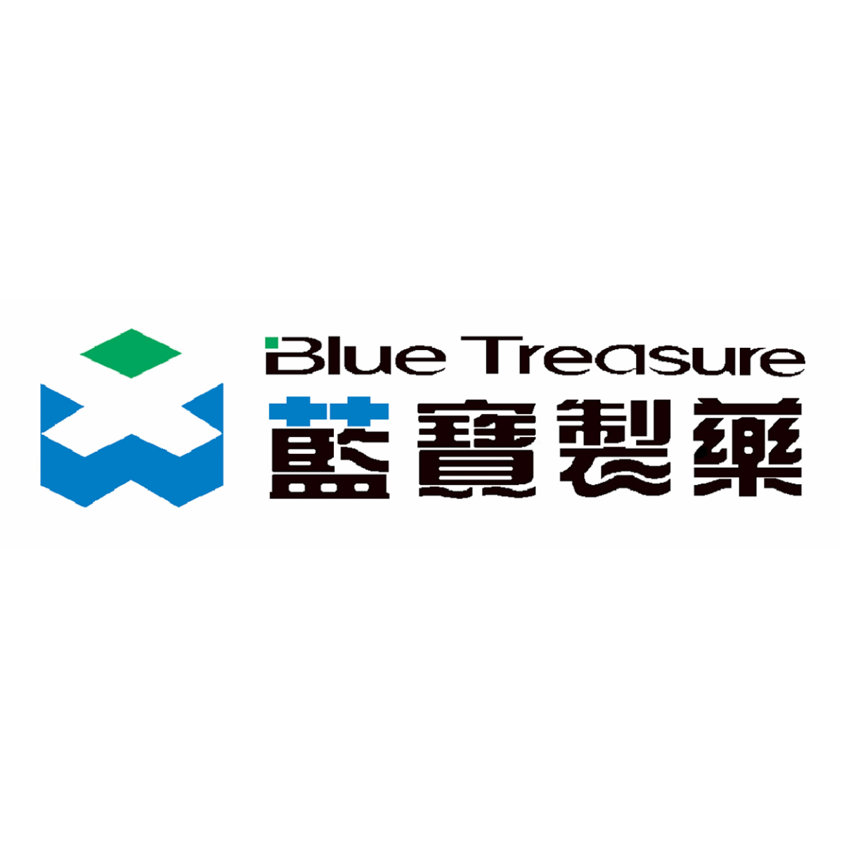 Guangdong Blue Treasure Pharmaceuticals Co. Ltd.