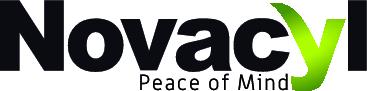 Novacyl Asia Pacific Ltd