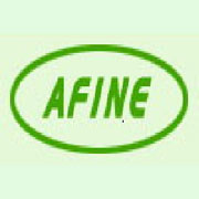 AfineChemicalsLimited