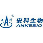 Anhui Anke Biotechnology (Group) Co., Ltd.