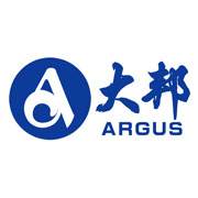 Argus Pharmaceuticals, Ltd.