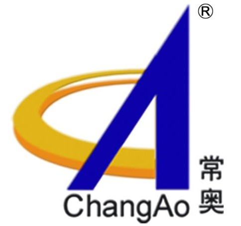 Changzhou Aokai Drying Equipment Co.,Ltd.