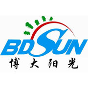 Hangzhou Boda Biological Tech. Co., Ltd