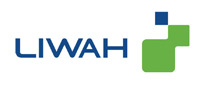 Ningbo Liwah Pharmaceutical Co., Ltd.
