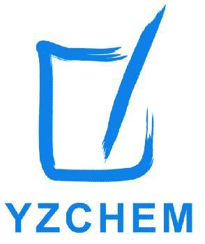 Yangzhou Chemical Co., Ltd.