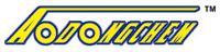 Yantai Aodong Chemical Materials Co., Ltd.