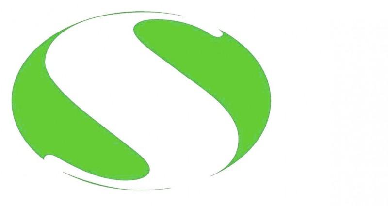 Wuhan Shiji Pharmaceutical Co.,Ltd