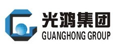 Guangxi Guanghong Pharmaceutical Co., Ltd.