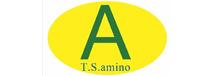 SICHUAN TONGSHENG AMINO ACID CO.,LTD