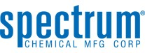 Spectrum Chemical Manufacturing Corp
