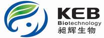 Inner Mongolia Ever Brilliance Biotechnology Co.,Ltd