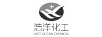 HULUDAO VAST OCEAN CHEMICAL PRODUCT TRADE CO., LTD.