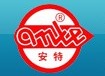 Anhui Ante Food Co.,Ltd.