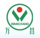 Zibo Linzi Wantong Fine Chemical Co.,Ltd.