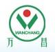 Zibo Linzi Wantong Fine Chemical Co.,Ltd.