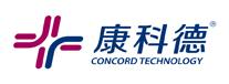 Concord Technology (TianJin) Co.,Ltd.