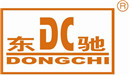 Jiangsu Dongbang Machinery Co.,Ltd