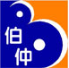 ShanDong BoZhong vacuum equipment limited company