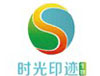Yunnan time International Trade Co.,Ltd.