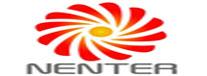 Nenter & Co.,Inc.