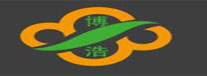YUNNAN BOXIN BIOTECH CO., LTD