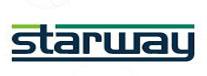 Starway Pharm Co., Ltd.