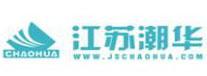 Jiangsu Chaohua Glasswork Co.,Ltd.