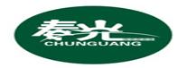 Liaoning Chunguang Pharmaceutical Equipment Corp.Ltd .