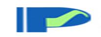 Shijiazhuang Polee Pharmaceutical Co., Ltd.
