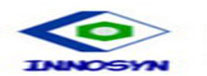 Innosyn Biotech Co., Ltd