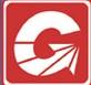 Chongqing Jinggong Pharmaceutical Machinery Co., Ltd.