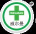 Xiangbei Welman Pharmaceutical Co.,Ltd