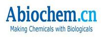Abiochem Biotechnology Co., Ltd.