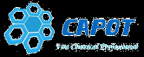 CAPOT CHEMICAL CO., LTD.