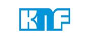 KNF China