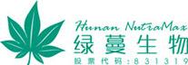 HUNAN NUTRAMAX INC
