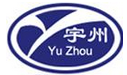 JIANGSU YUTON DRYING ENGINEERING CO.,LTD