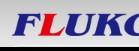 FLUKO Equipment Shanghai Co.,Ltd