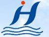 Zhejiang Huazhou Pharmaceutical Co., Ltd.