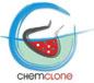 Chemclone Industries