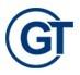 Graphite Technology Ltd.