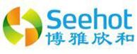 JiangXi Boya Seehot Pharmaceutical Co.,Ltd