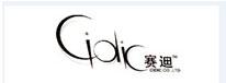 CIDIC Co.,Ltd,