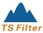 Hangzhou Tianshan  Precision Filter Material Co.,Ltd