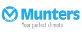 Munters Air Treatment Equipment (Beijing) Co Ltd