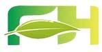 ShaanxiFuheng(FH) BiotechnologyCo.,Ltd
